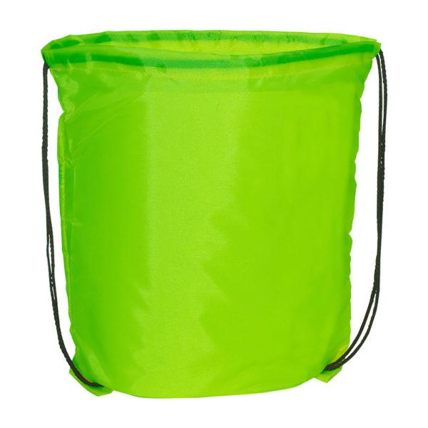 BG100-Lime Green