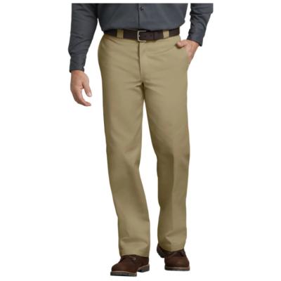 Original 874 Work Pants
