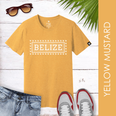 Belize Shirts